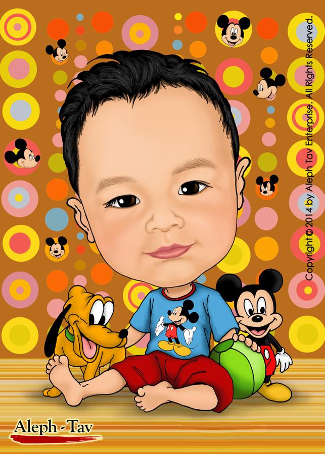 birthday-gifts-for-children-caricature (5).jpg