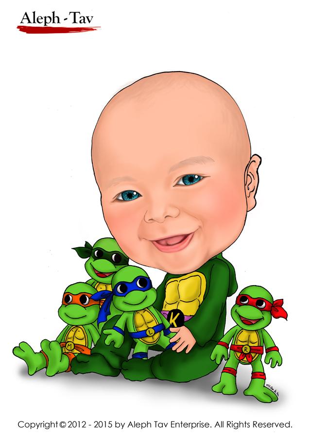 kids-birthday-caricature-gifts (3).jpg