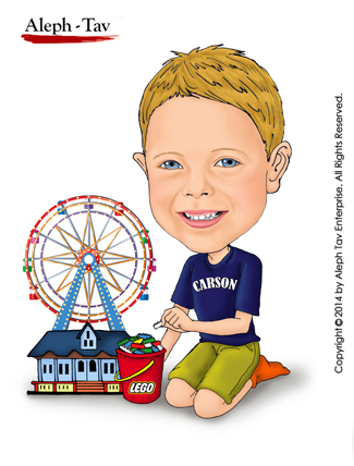 kids-birthday-party-caricature-personalized-gifts.jpg