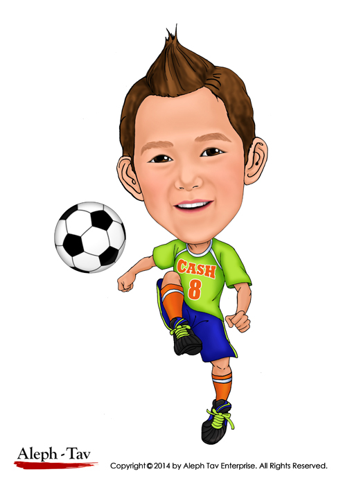 kids-birthday-party-caricature-personalized-gifts (3).jpg
