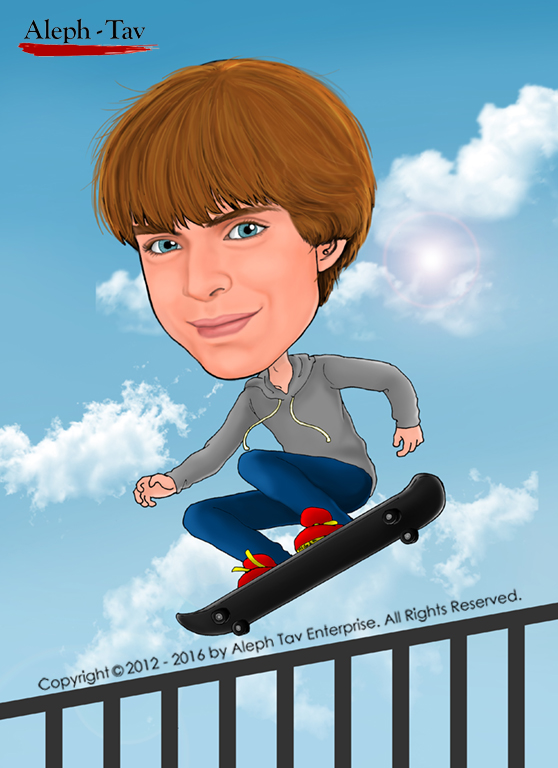 birthday-caricature-personalized-gifts (2).jpg