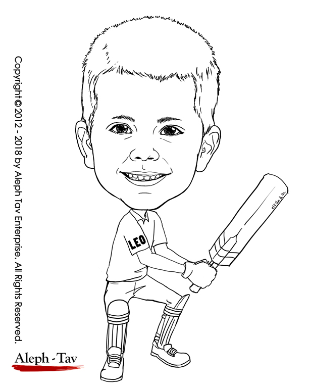 black -and-white-caricature-kids-coloring-book (2).jpg