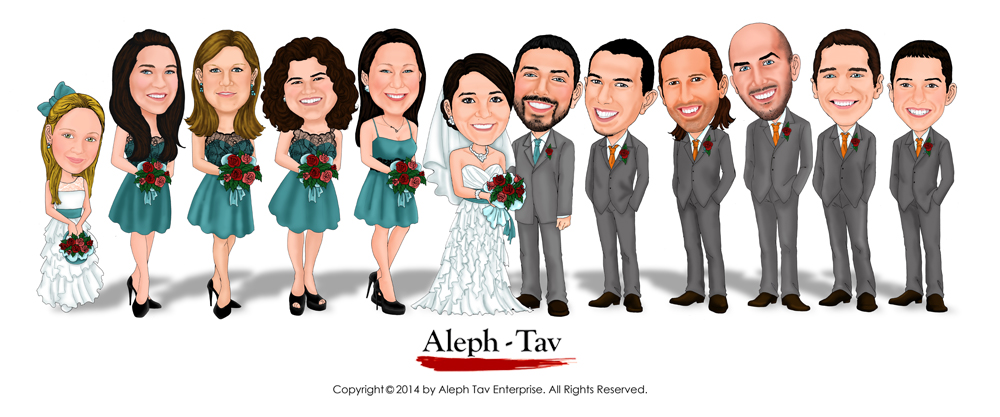 family-caricature-wedding-gifts.jpg