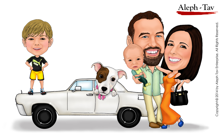 custom-family-caricature-portraits (2).jpg