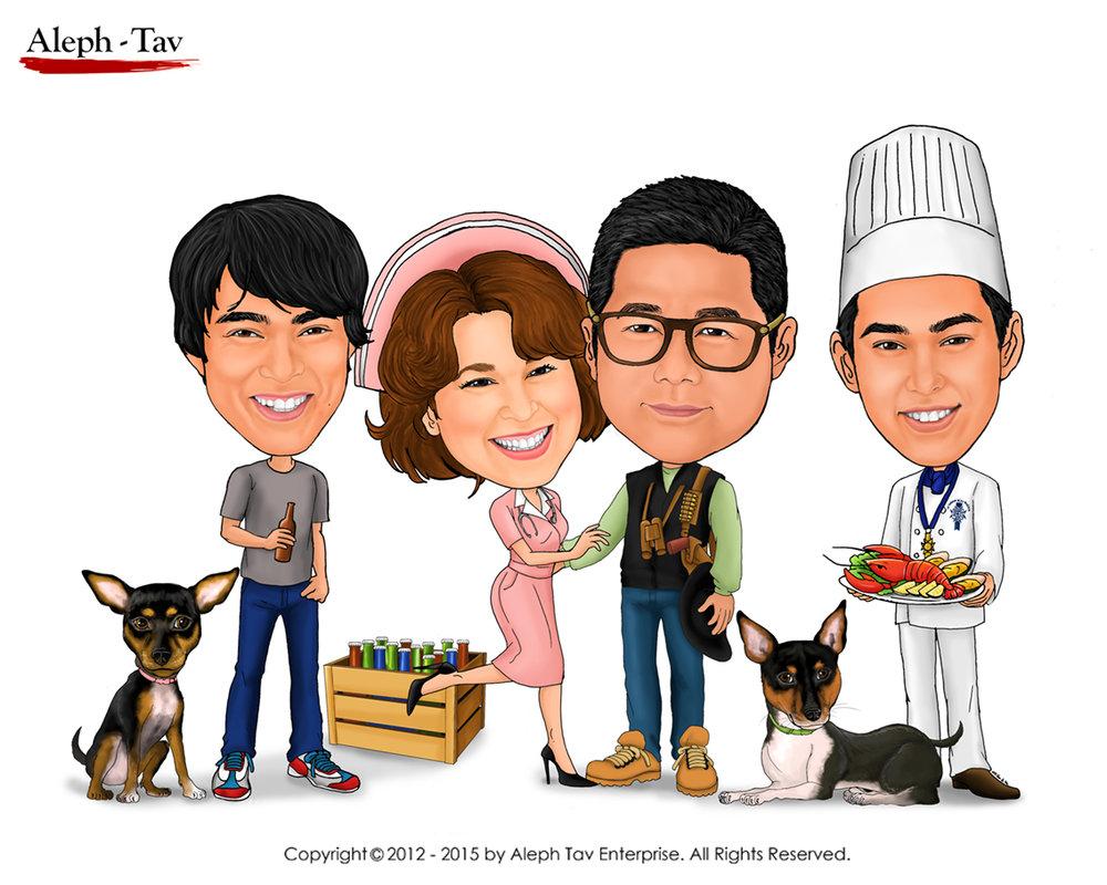 custom-family-caricature-portraits.jpg