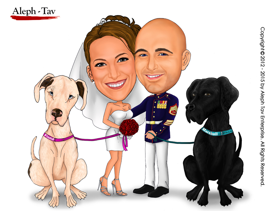 couple-caricature-with-pets (5).jpg