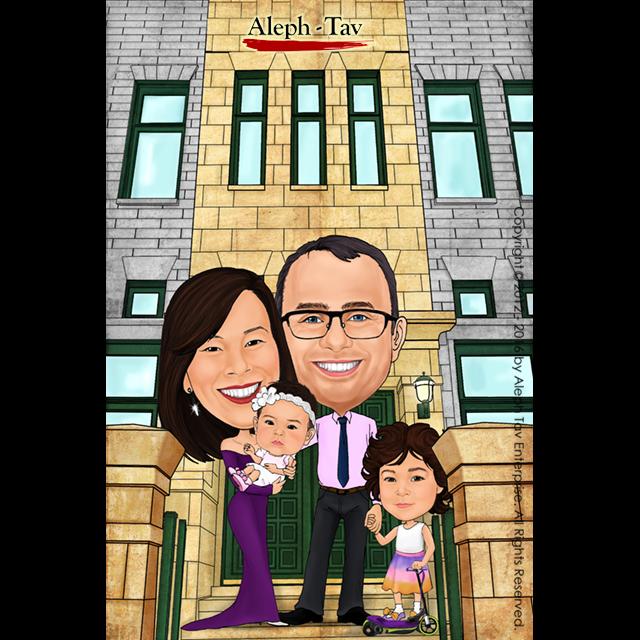 custom-family-caricature-portraits (2).jpg