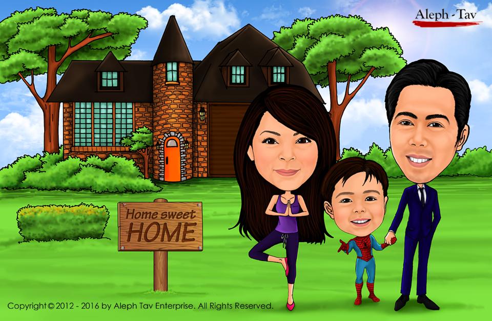 custom-theme-family-caricature (5).jpg