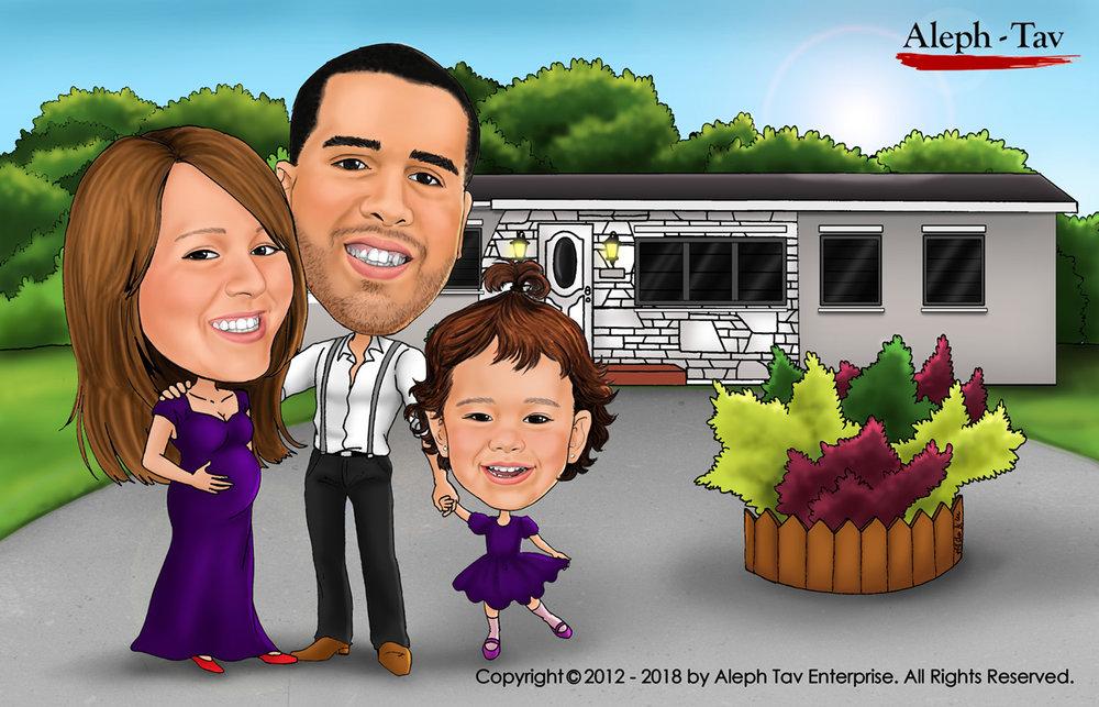 custom-theme-family-caricature (7).jpg