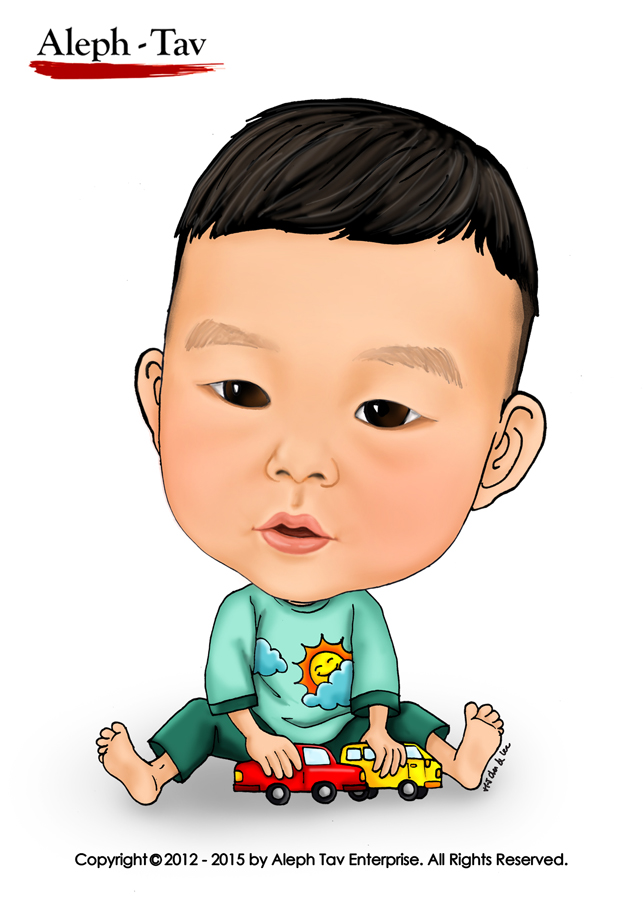 birthday-gifts-for-children-caricature (5).jpg