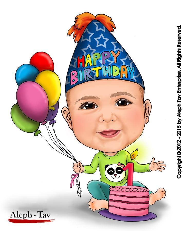 kids-birthday-caricature-gifts (4).jpg