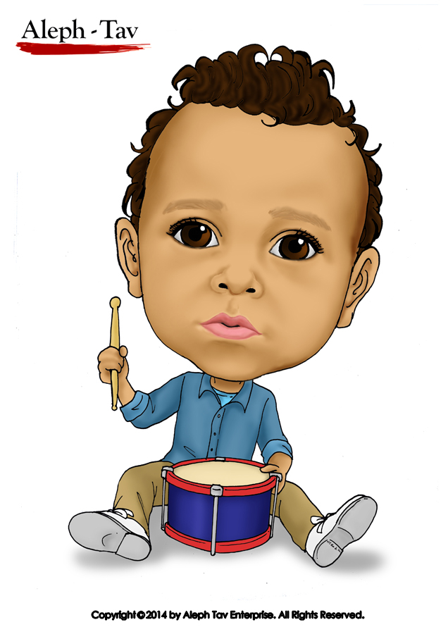 kids-birthday-party-caricature-personalized-gifts (6).jpg