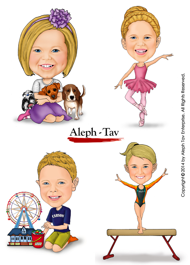 kids-birthday-party-caricature-personalized-gifts (2).jpg