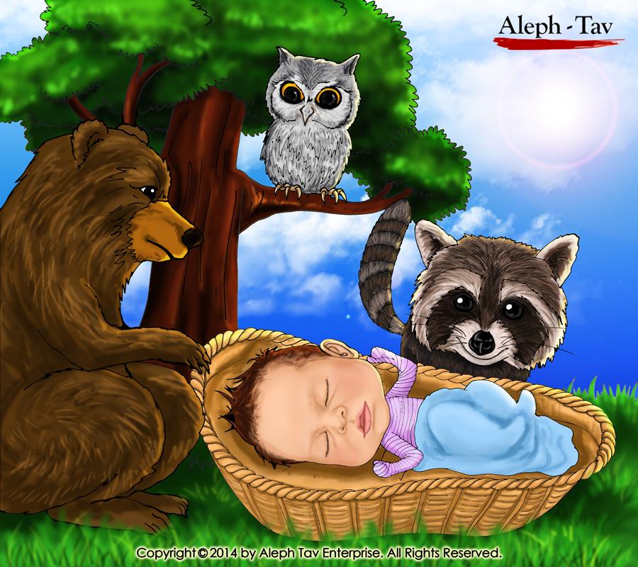 birthday-gifts-for-children-caricature (6).jpg