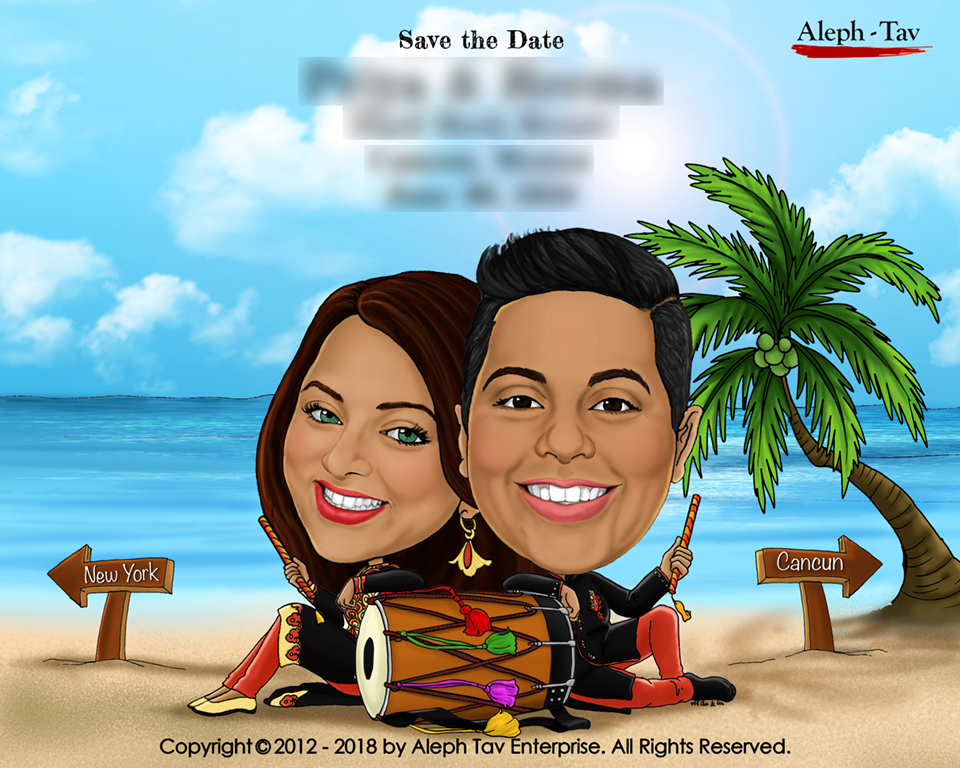save-the-date-lgbt-caricature-special-gift.jpg