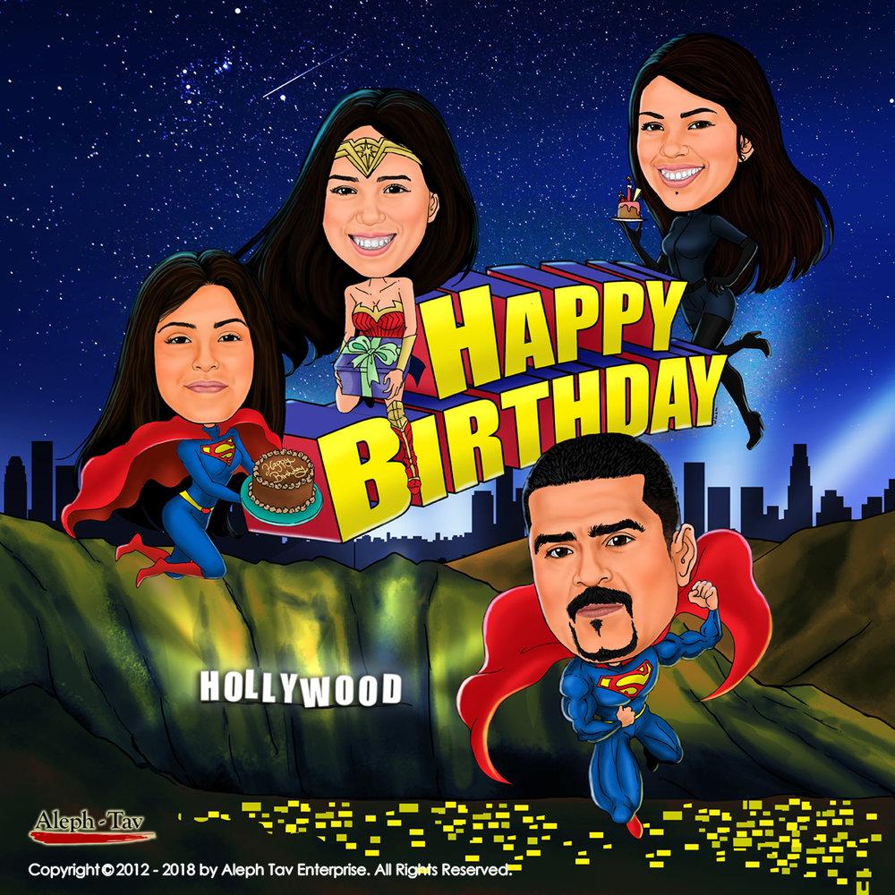 birthday-gifts-superhero-caricature.jpg