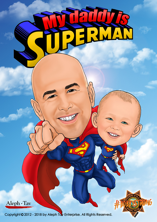 superman-caricature-to-co--daddy.jpg