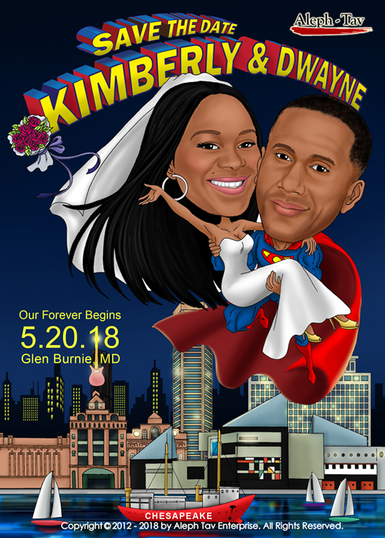 save-the-date-ideas-superman-wedding-invitation.jpg