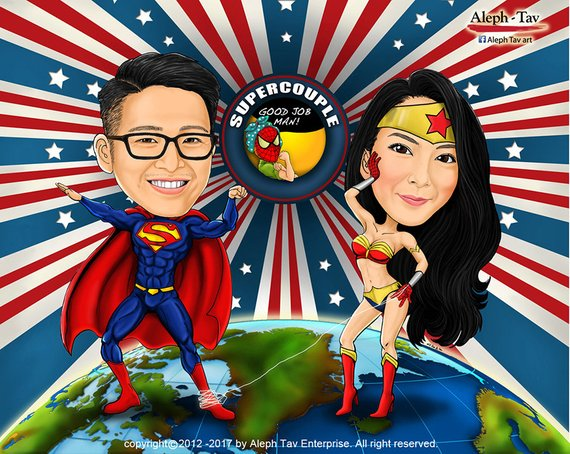 save-the-date-ideas-superman-wedding-invitation (2).jpg