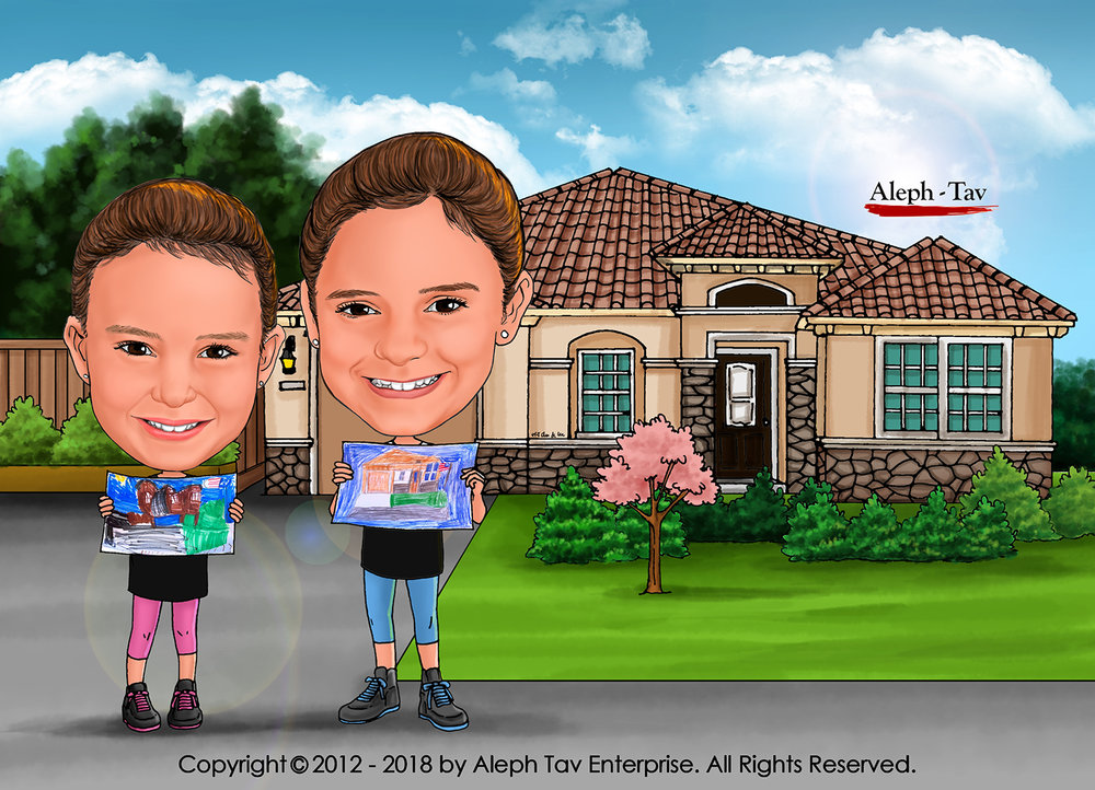 house-warming-children-caricature-property-gifts.jpg