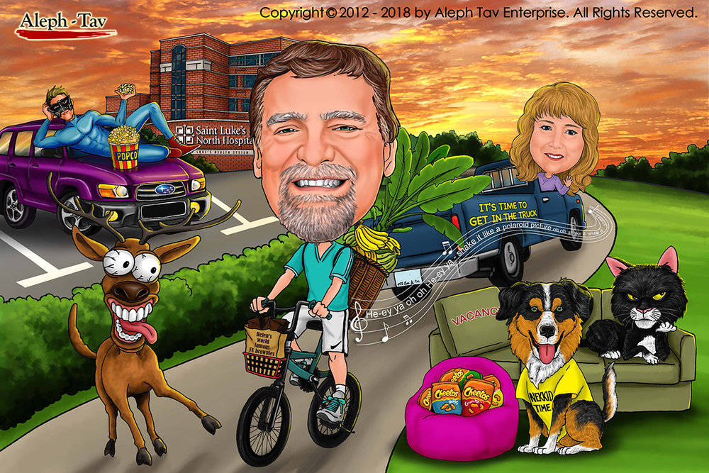 retirement-gift-for-colleague-coworker-caricature-from-photo.jpg