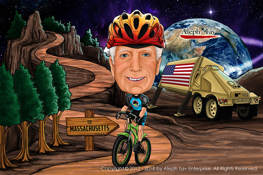 retirement-gift-for-colleague-coworker-veteran-caricature-from-photo.jpg