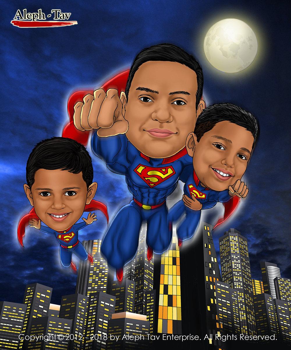 superhero-family-portrait-caricature-from-photo.jpg