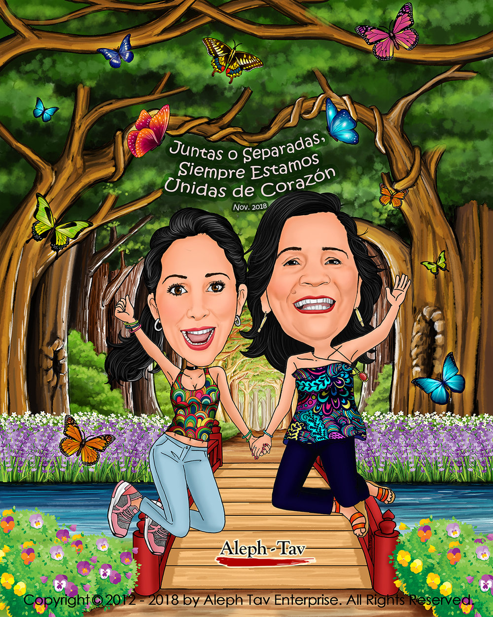 gift-for-mom-caricature-from-photo-mothers-day.jpg