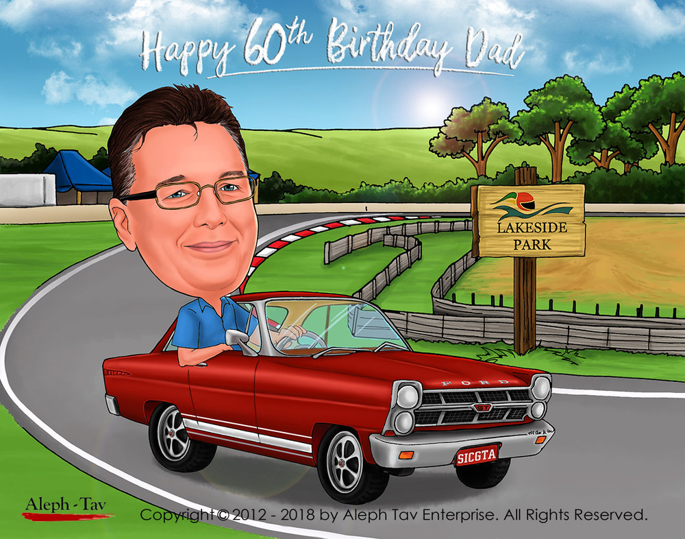 gift-for-dad-caricature-art-personalized-present.jpg