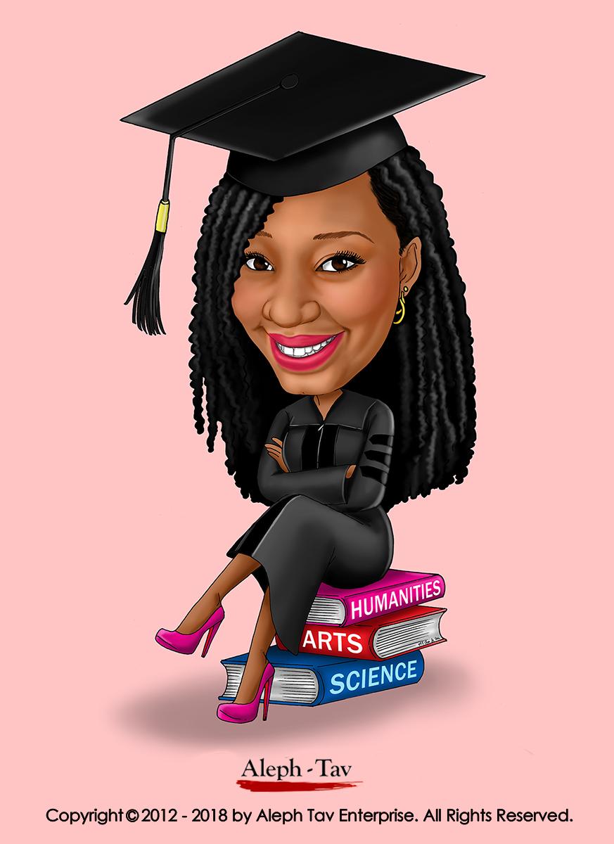 graduation-caricature-personalize-gift.jpg
