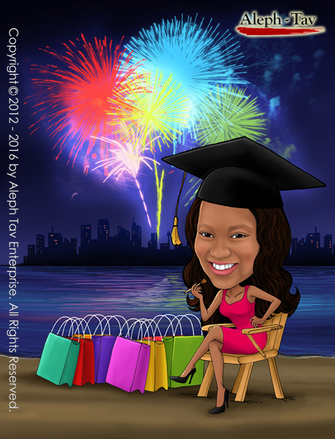 congratulation-gifts-for-graduation-for-her.jpg