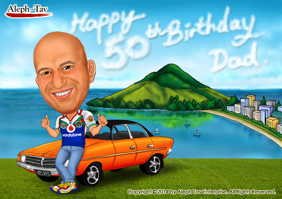 50th-caricature-gifts-for dad.jpg