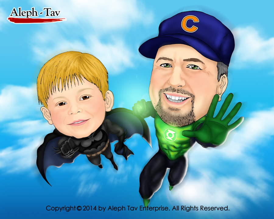 fathers-day-caricature-superhero-gifts.jpg