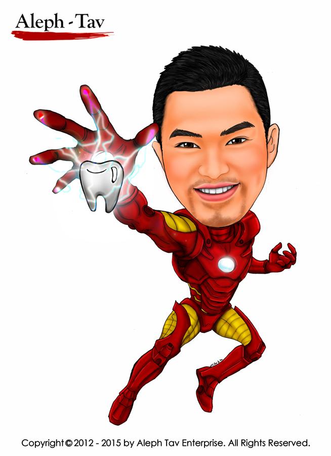superhero-theme-birthday-caricature-personalized-gifts.jpg