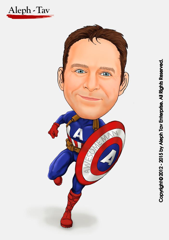 superhero-theme-birthday-caricature-personalized-gifts (4).jpg