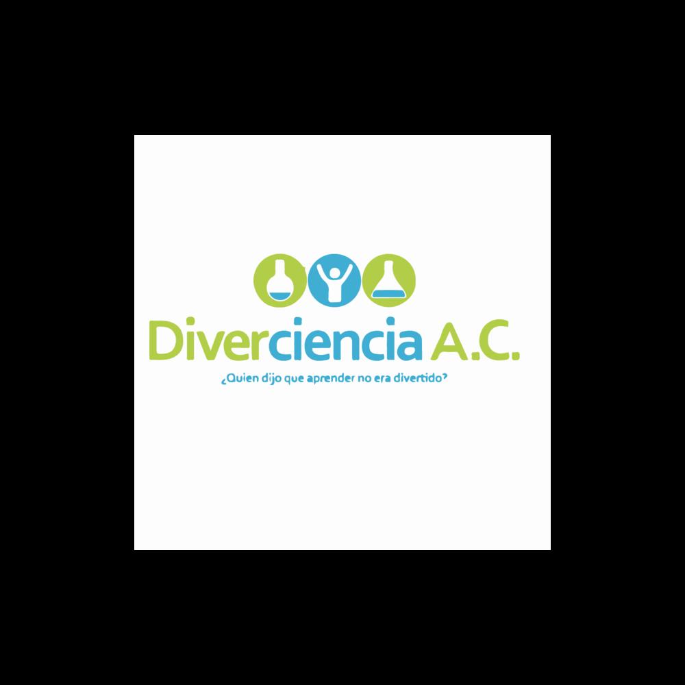 logos iniciativ-05.png