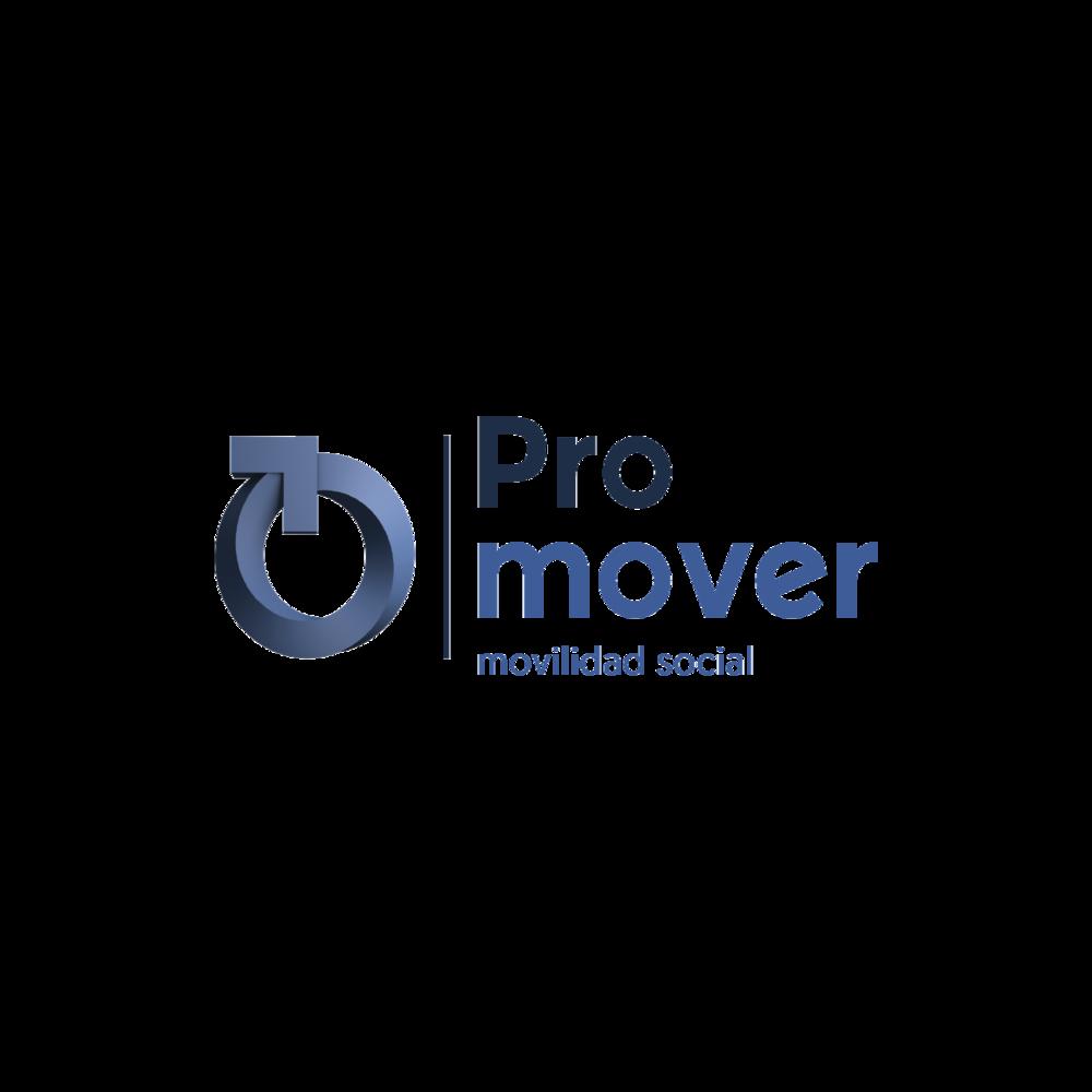 logos iniciativ-11.png