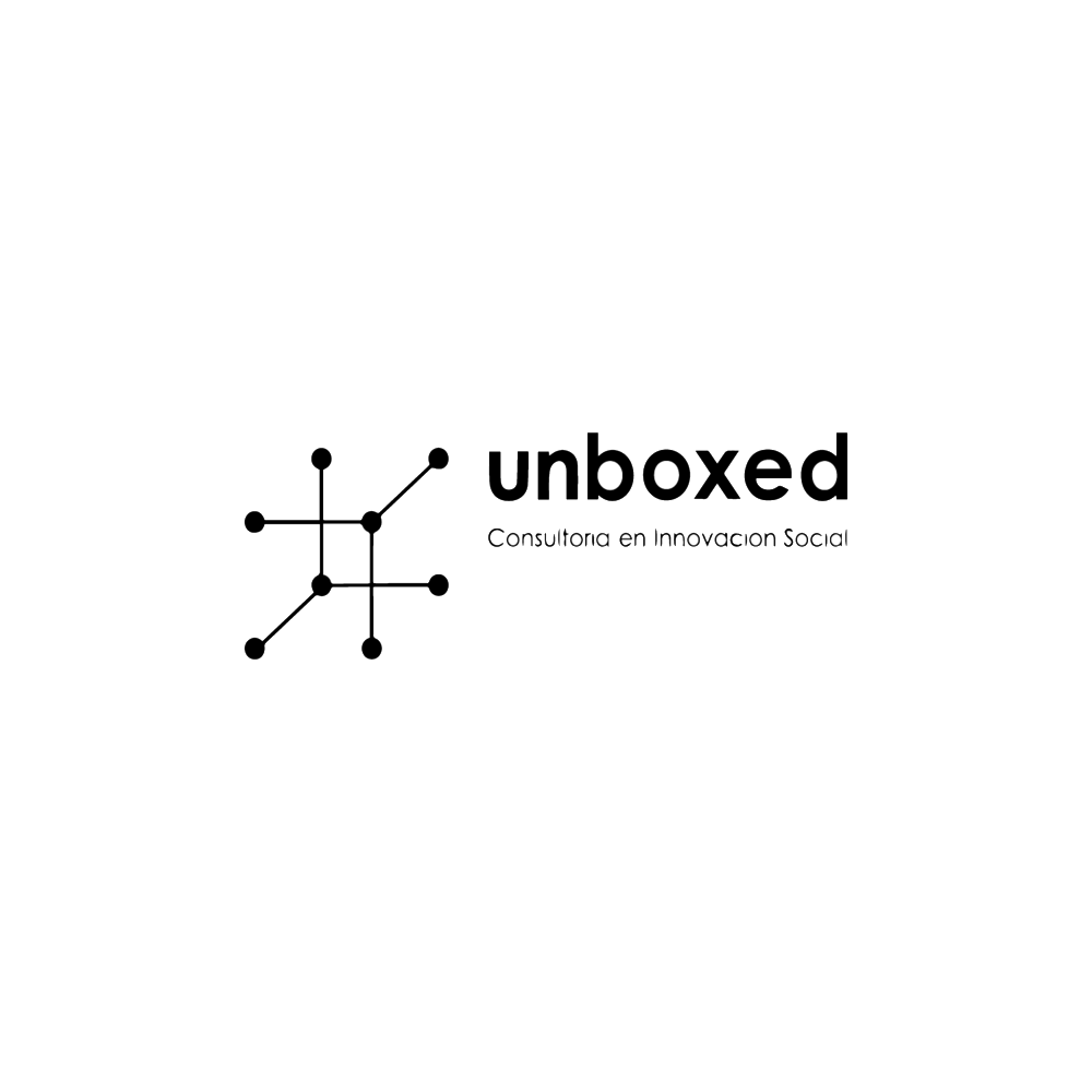 logos iniciativ-07.png