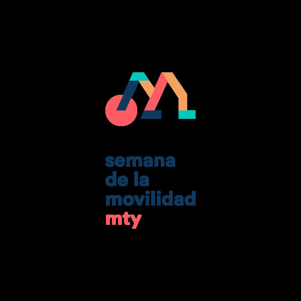 logos iniciativ-16.png