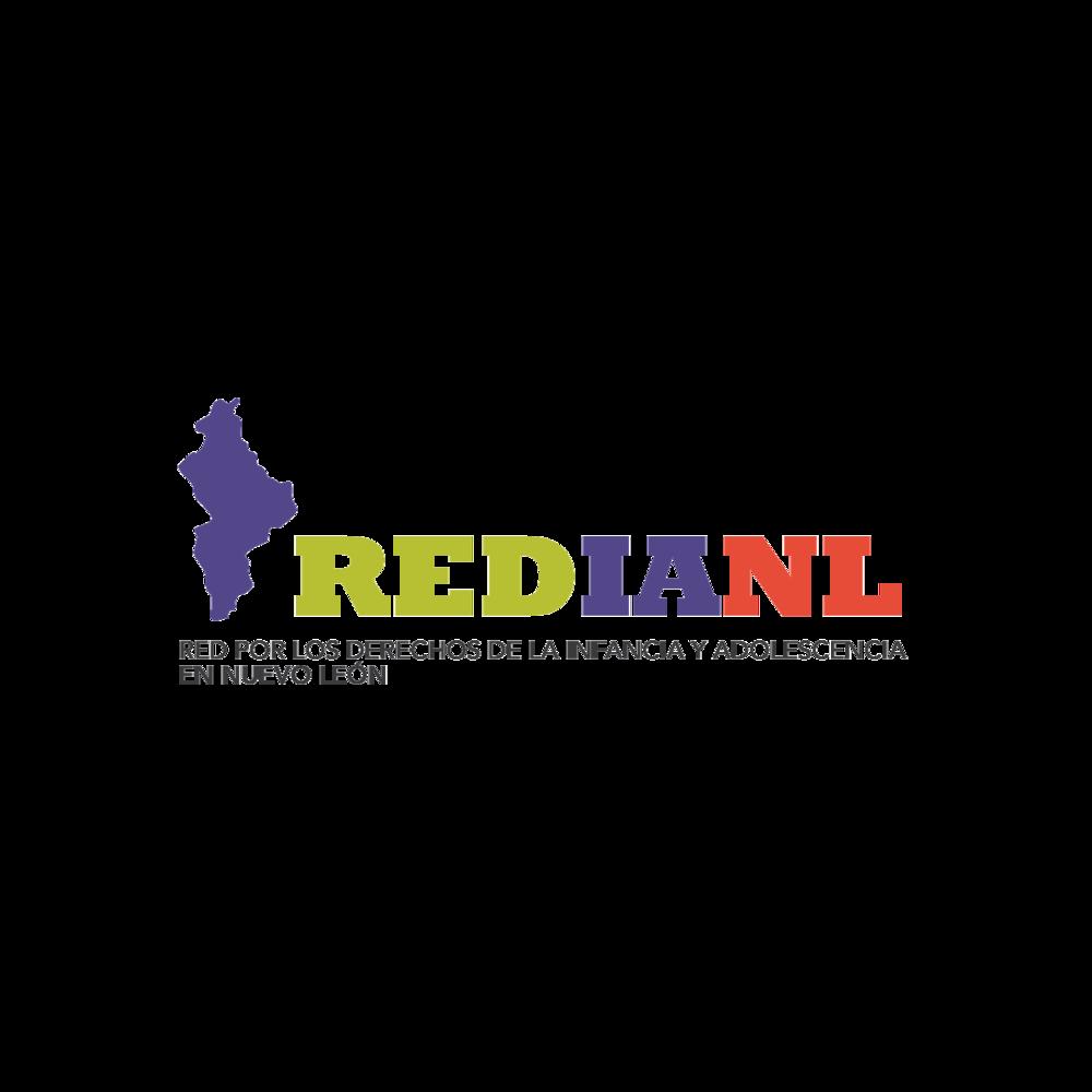 logos iniciativ-15.png