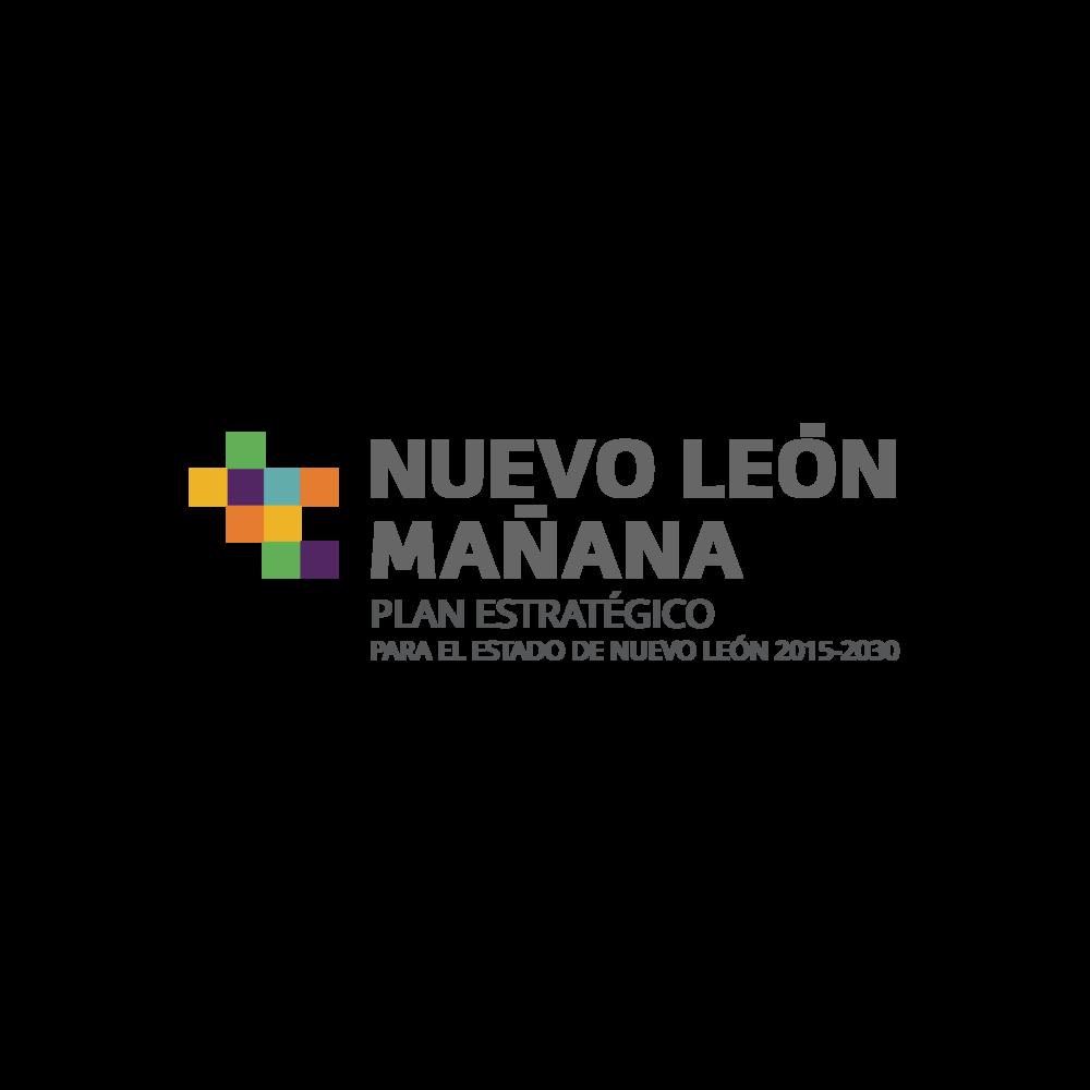 logos iniciativ copy-01.png