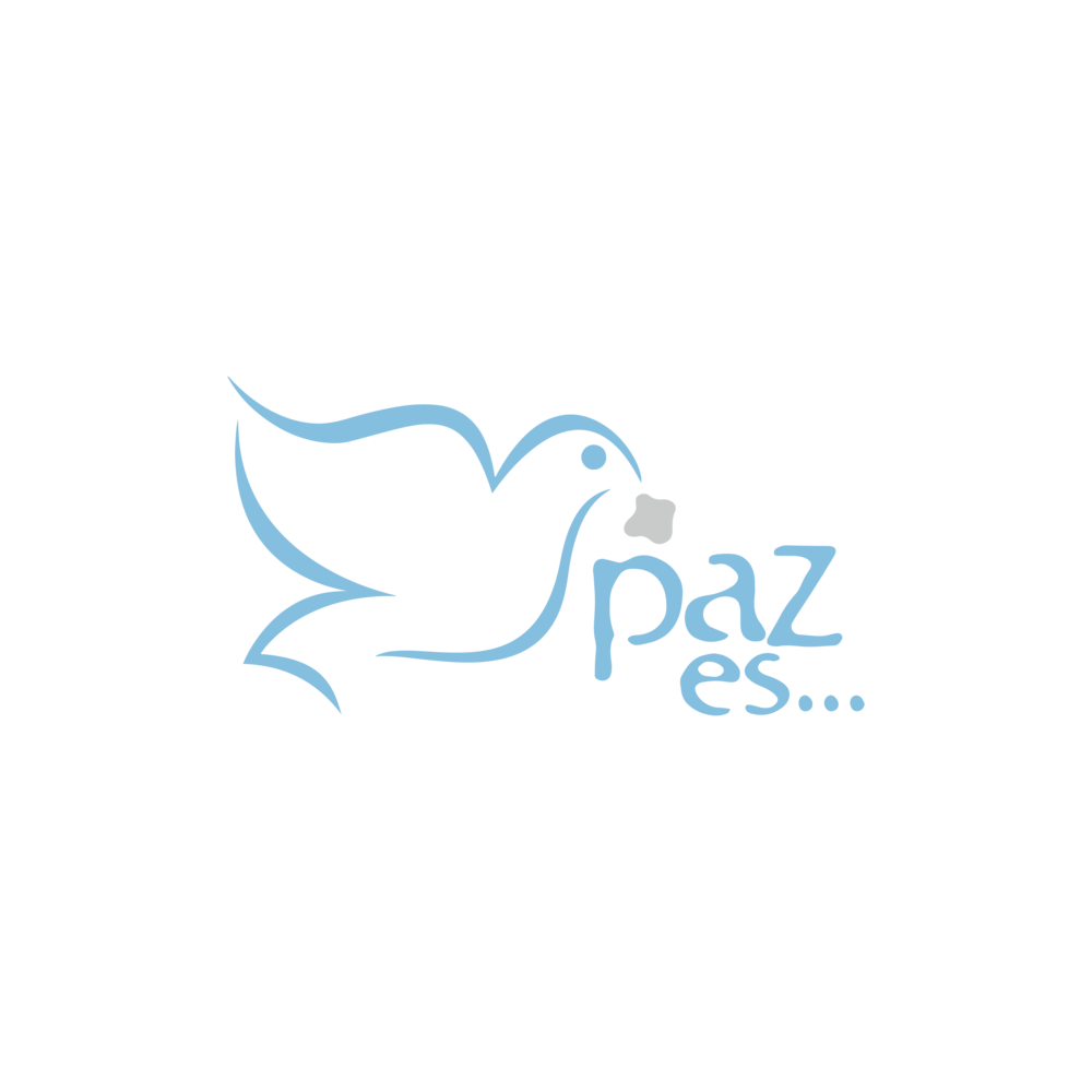 logos iniciativ otro-12.png