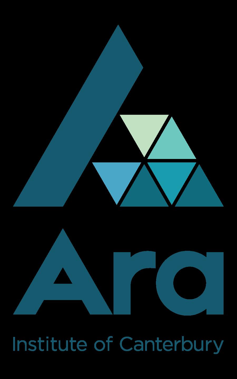 ARA-ChirstchurchPolytechnic-Logo.png