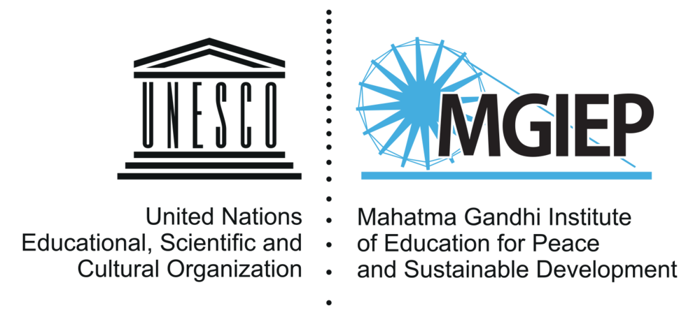 MGIEP New Logo 2016.png