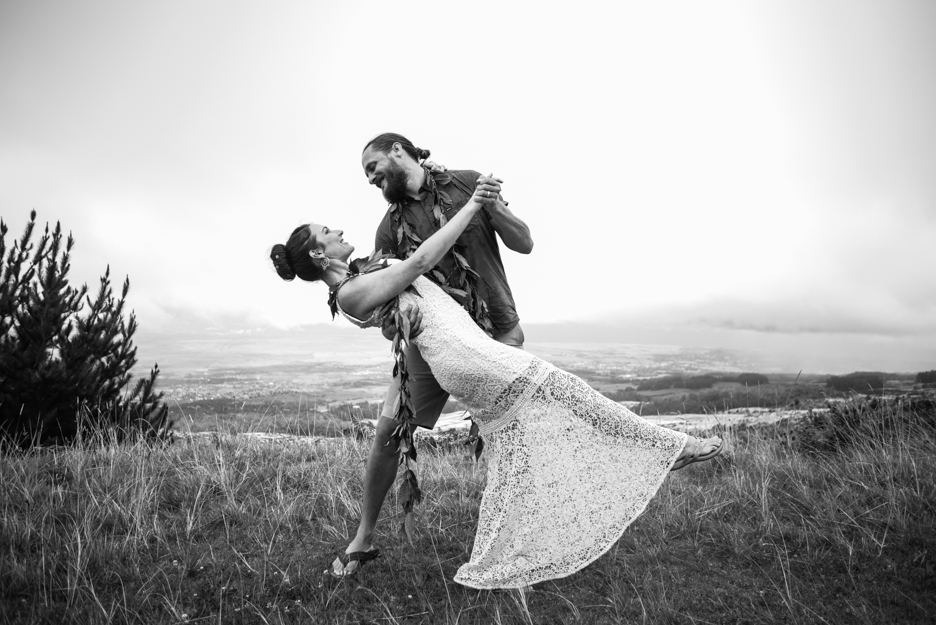 Haleakala Wedding Bay Area Destination Wedding Photographer-6.jpg