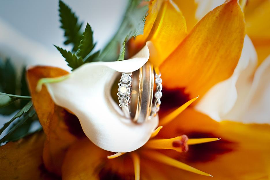 Bay Area San Francisco Wedding Photographer.jpg