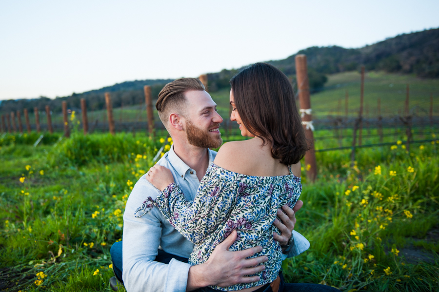 Kara Gwyn Photography Sonoma-Wine-Country-Engagement-Photography-10.jpg