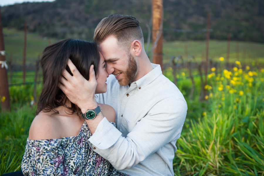 Kara Gwyn Photography Sonoma-Wine-Country-Engagement-Photography-20.jpg