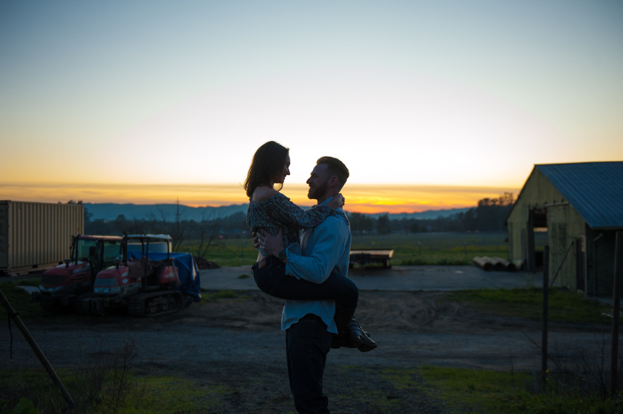 Kara Gwyn Photography Sonoma-Wine-Country-Engagement-Photography-40.jpg