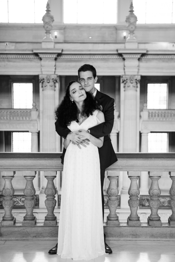 Mt-Tam-Wedding-Photography-SF-City-Hall-Wedding-Photographer-Kara-Gwyn-Photography-8.jpg
